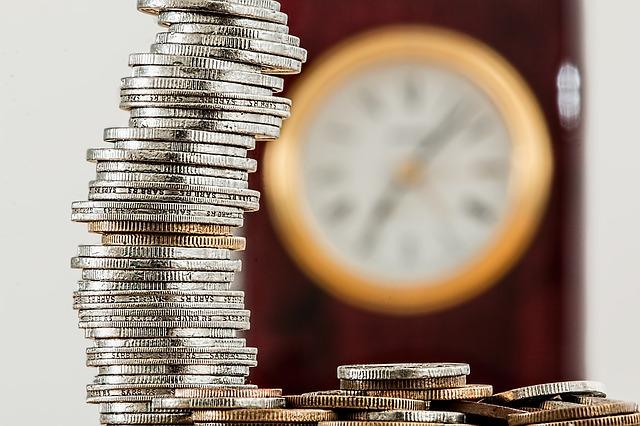 Invertir en la bolsa: 3 puntos que deberías tener en cuenta sí o sí (o cómo casi la ca** de nuevo)